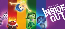 inside out 222x100 - دانلود انیمیشن Inside Out 2015 سه بعدی با دوبله فارسی