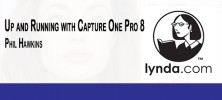 pro8 222x100 - دانلود فیلم آموزشی Up and Running with Capture One Pro 8