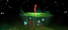 pulse 222x100 - دانلود بازی Pulse برای PC