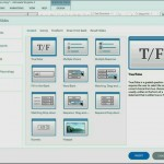 دانلود Articulate Storyline 2 First Look آموزش استوری لاین 2 آموزش نرم افزارهای مهندسی آموزشی مالتی مدیا