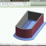 005 PRACTICE 05 Creating the Roof.mp4 snapshot 01.40 2015.11.14 00.03.20 150x150 - دانلود Udemy 3D Revit Hands-on Workshop  فیلم آموزشی کارگاه عملی ۳D در رویت