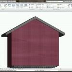 005 PRACTICE 05 Creating the Roof.mp4 snapshot 03.24 2015.11.14 00.03.29 150x150 - دانلود Udemy 3D Revit Hands-on Workshop  فیلم آموزشی کارگاه عملی ۳D در رویت