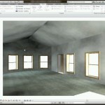 009 PRACTICE 09 Rendering a 3D Visual Image.mp4 snapshot 02.04 2015.11.14 00.03.49 150x150 - دانلود Udemy 3D Revit Hands-on Workshop  فیلم آموزشی کارگاه عملی ۳D در رویت
