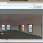 009 PRACTICE 09 Rendering a 3D Visual Image.mp4 snapshot 08.01 2015.11.14 00.04.00 150x150 - دانلود Udemy 3D Revit Hands-on Workshop  فیلم آموزشی کارگاه عملی ۳D در رویت