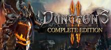 1 1 222x100 - دانلود بازی Dungeons 2 برای PC
