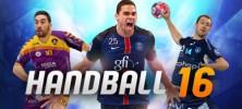122 222x100 - دانلود بازی Handball 16 برای PC
