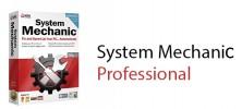 13 222x100 - دانلود System Mechanic Ultimate Defense 20.0.0.4 بهینه ساز ویندوز