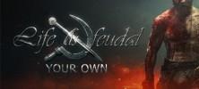 24 222x100 - دانلود بازی  Life is Feudal Your Own برای PC