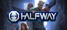 3 222x100 - دانلود بازی Halfway برای PC