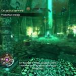 دانلود بازی Wolfenstein برای PC اکشن بازی بازی کامپیوتر