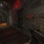 597045765 150x150 - دانلود بازی Return to Castle Wolfenstein برای PC