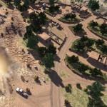 دانلود بازی Call to Arms برای PC استراتژیک اکشن بازی بازی کامپیوتر شبیه سازی