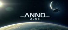 Anno 2205 222x100 - دانلود بازی Anno 2205 برای PC