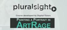 ArtRage1 222x100 - دانلود Pluralsight Painting a Portrait in ArtRage  آموزش نقاشی پرتره در ArtRage
