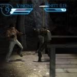 دانلود Brotherhood of Violence II 2.5.4   بازی برادری خشونت 2 اندروید همراه با دیتا + نسخه مود بازی اندروید مبارزه ای موبایل