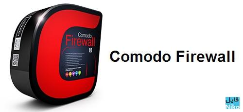 Comodo.Firewall - دانلود Comodo Firewall 10.2.0.6526  فایروال رایگان کومودو