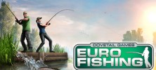 Euro Fishing 222x100 - دانلود بازی Euro Fishing برای PC