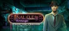 "Final Cut Homage CE Full 222x100 - دانلود Final Cut: Homage CE Full 1.0 – بازی ماجراجویی ""تجلیل"" اندروید + دیتا"