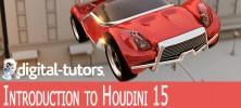 Houdini15 222x100 - دانلود Digital Tutors Introduction to Houdini 15 فیلم آموزشی مقدمه ای بر نرم افزار هودینی ۱۵