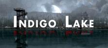 Indigo Lake 222x100 - دانلود Indigo Lake 1.5 – بازی اکشن ترسناک دریاچه ایدیاگو اندروید + دیتا