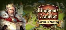 Kingdoms of Camelot Battle1 222x100 - دانلود Kingdoms of Camelot Battle 18.3.3 – بازی استراتژیک آنلاین نبرد امپراطوری ها اندروید + دیتا