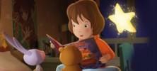 Lauras.Star .2004 222x100 - دانلود انیمیشن ستارهی لارا – Laura's Star دوبله فارسی دو زبانه