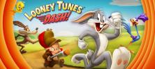 Looney Tunes Dash.jpg 222x100 - دانلود Looney Tunes Dash 1.84.06  بازی دوندگی باگز بانی اندروید + مود