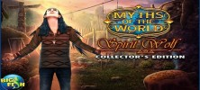 Myths Spirit Wolf Full 222x100 - دانلود Myths: Spirit Wolf Full 1.0 – بازی فکری روح گرگ نما اندروید + دیتا