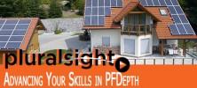 PFDepth1 222x100 - دانلود Pluralsight Advancing Your Skills in PFDepth فیلم آموزشی کسب مهارت های حرفه ای در PFDepth
