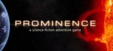 Prominence 222x100 - دانلود بازی Prominence برای PC
