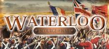Scourge.of .War .Waterloo 222x100 - دانلود بازی Scourge of War Waterloo برای PC