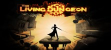 The Living Dungeon 222x100 - دانلود بازی The Living Dungeon برای PC