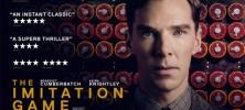 The.Imitation.Game .Banner 222x100 - دانلود مستند سینمایی The Imitation Game 2014 بازی تقلید با دوبله فارسی