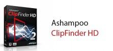 Untitled 111 222x100 - دانلود Ashampoo ClipFinder HD 2.48 جستجو و دانلود کلیپ های ویدئویی از اینترنت
