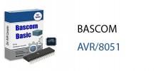 Untitled 116 222x100 - دانلود BASCOM-AVR v2.0.7.8 / 8051 v2.0.14.0 کامپایلر برنامه های بیسیک برای میکرو کنترلر ها