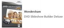 Untitled 118 222x100 - دانلود Wondershare DVD Slideshow Builder Deluxe 6.6.0 ساخت آلبوم