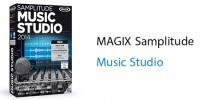 Untitled 119 222x100 - دانلود MAGIX Samplitude Music Studio 2019 v24.0.0.36 ویرایش و ساخت موزیک
