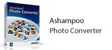 Untitled 13 222x100 - دانلود Ashampoo Photo Converter 2.0.0  مبدل فرمت های مختلف عکس به یکدیگر