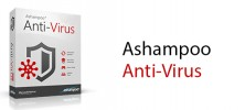 Untitled 15 222x100 - دانلود Ashampoo Anti-Virus 1.3.0 آنتی ویروس قدرتمند و 2 موتوره Ashampoo