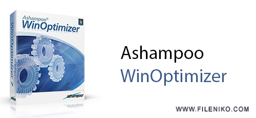 Untitled 18 - دانلود Ashampoo WinOptimizer 17.00.20 بهینه ساز ویندوز