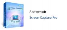 Untitled 21 222x100 - دانلود Apowersoft Screen Capture Pro 1.4.7.16 تصویر برداری از دسکتاپ