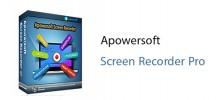 Untitled 22 222x100 - دانلود Apowersoft Screen Recorder Pro 2.4.1.3 تصویربرداری از صفحه نمایش
