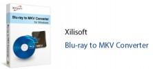 Untitled 23 222x100 - دانلود Xilisoft Blu-ray to MKV Converter 7.1.1 مبدل Blu-ray به MKV