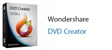 Untitled 24 222x100 - دانلود Wondershare DVD Creator 6.2.2.95 + Menu Templates نرم افزار ساخت و مبدل DVD