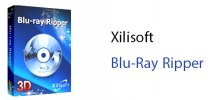 Untitled 31 222x100 - دانلود Xilisoft Blu-Ray Ripper 7.1.1 نرم افزار مبدل Blu-ray