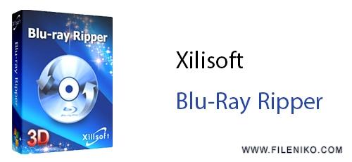 Untitled 31 - دانلود Xilisoft Blu-Ray Ripper 7.1.1 نرم افزار مبدل Blu-ray