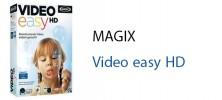 Untitled 33 222x100 - دانلود MAGIX Video Easy HD 6.0.0.47 ویرایش فیلم