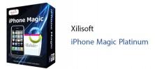 Untitled 41 222x100 - دانلود Xilisoft iPhone Magic Platinum 5.7.27 مدیریت آیفون