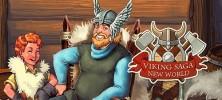 Viking Saga Epic Adventure 222x100 - دانلود Viking Saga: Epic Adventure 1.2 – بازی حماسه وایکینگ اندروید + دیتا