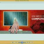 دانلود Udemy Kali Linux-Complete Training Program from Scratch آموزش کالی لینوکس آموزش سیستم عامل مالتی مدیا